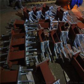 基礎預埋件、上海路燈基礎預埋板