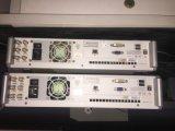 WIFI测试仪器  WIFI综合测试仪器