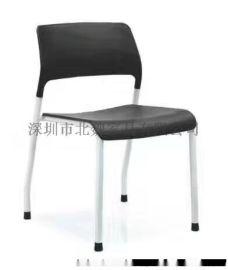 【現代辦公椅、辦公職員椅、網布辦公椅】廠家