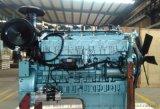 斯太爾發動機-柴油發電用發動機