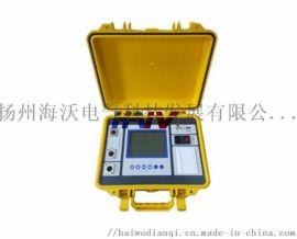 HVDG1613L三相异频电容电感测试仪