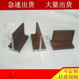 100*204*12*12热轧T型钢,T型钢加工