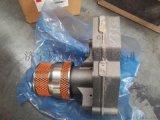 金泰SH46A旋挖钻水泵 QSX15发动机水泵