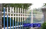 欧升玻璃钢护栏 玻璃钢安全围栏价格