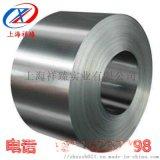 NS313(NS3103)钢机械性能硬度