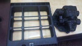 汽车阻隔耐水解塑料PAMXD6 PPA PA46