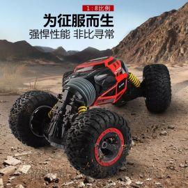 玩具-扭變車(1:8比例)  兒童玩具車