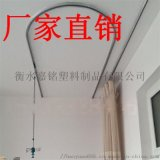 病房输液轨道A唐县医院输液轨道A病房输液轨道厂家