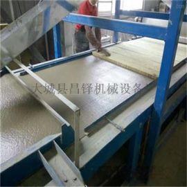**商家供应水泥保温板设备岩棉砂浆复合设备