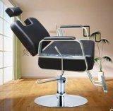 洗頭牀南寧美容牀按摩美體牀,南寧理發椅,美發椅