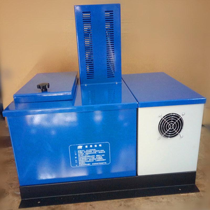 廣東熱熔膠機 創越CY1820熱熔膠牀墊噴膠機設備