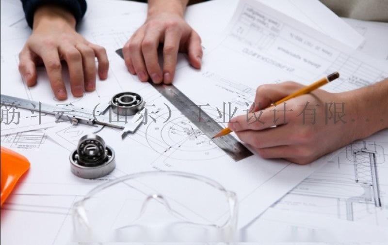 专业进口设备优化仿制