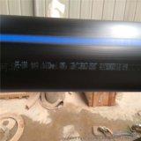 厂家直销PE拉管穿线, HDPE顶管埋地穿线用