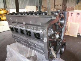 康明斯NT855发动机缸体 NTA855-C360