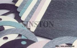 卓瑞密封生产欧洲DIN标准无石棉垫片