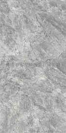 佛山布兰顿陶瓷通体大理石瓷砖品牌地板砖供应