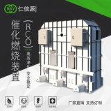 沸石轉輪濃縮rco 定制產品