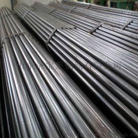 精密管16*2*3精密钢管 精密    生产厂家