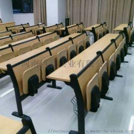 培训室排椅生产厂家 培训椅款式