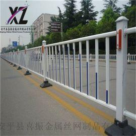 公路道路护栏,公路道路护栏产品,市政护栏用途