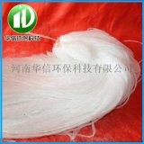 高效除油纖維束白色丙綸纖維束纖維束生產廠家直銷