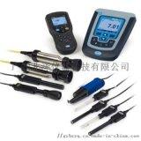HQ40d攜帶型多參數測定儀