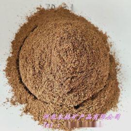 郑州炼油厂污水处理用分目核桃壳 高效水处理用果核粉
