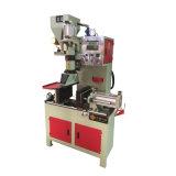 覆膜砂热芯盒射芯机,铸造全自动射芯机