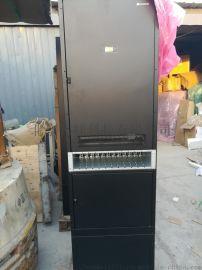 华为TP48600T高效通信电源48v报价