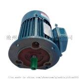 強賓電機質優價廉  機械專用