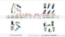 直流接地测试仪NTZDH-9S800