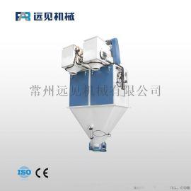 供应皮带定量包装秤 畜禽饲料包装秤 饲料包装设备