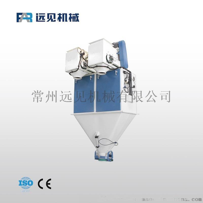 供應皮帶定量包裝秤 畜禽飼料包裝秤 飼料包裝設備