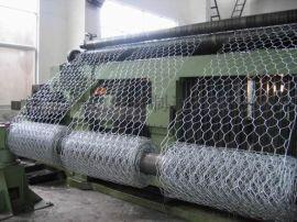 厂家生产石笼网、格宾网、雷诺护垫