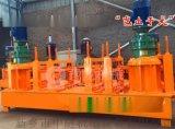 贵州250工字钢冷弯机厂家