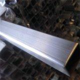 不鏽鋼管圓管黑鈦金亮面 50*1.0