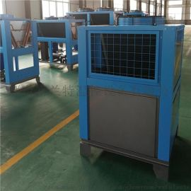 天津水冷式冷水机组,北京低温冷冻机,工业冷水机