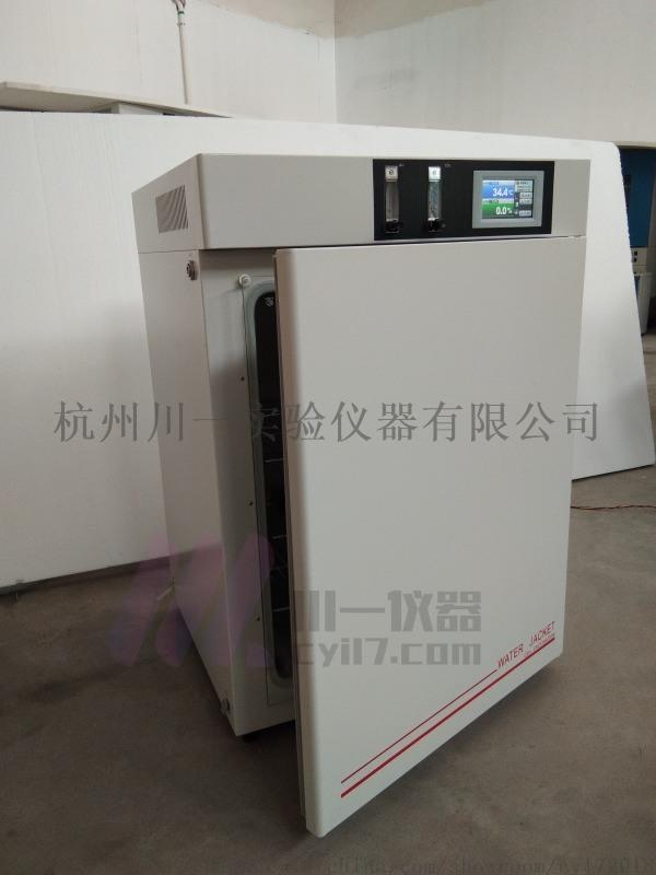 广东二氧化碳培养箱HH.CP-TCO2细胞箱