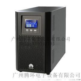 UPS电源华为UPS-2000A-2KTTS 2K