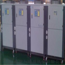 重庆水冷箱式冷水机,风冷箱式冷水机厂家