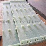 絕緣板加工定制 環氧樹脂板 酚醛樹脂板綠玻纖板定制