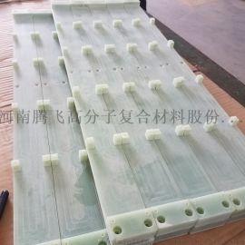 绝缘板加工定制 环氧树脂板  醛树脂板绿玻纤板定制