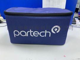 英国partech750便携式悬浮物检测仪