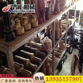 大孔径钻孔机重庆秀山县生产厂家