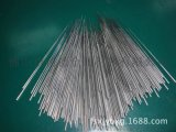 广东美标304不锈钢小管 佛山美标316小管