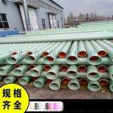 玻璃钢风管-玻璃钢供水管-玻璃钢夹砂管