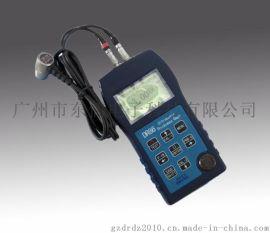 供应金属壁厚测量仪,圆管厚度检测仪,钢管测厚仪价格