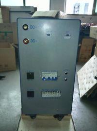 多功能正弦波逆变器  8KW DC48V大功率逆变器 12000W工频太阳能逆变器