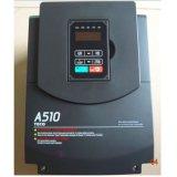 东元变频器 A510-4015-H3 11KW 380V