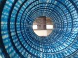 軟式透水管300透水軟管廠家推薦南陽傑達